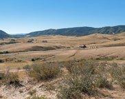 Iron Horse Trail, Sedalia image