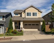 522 Woodduck Drive SW, Olympia image