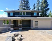 2911 NW Celilo, Bend, OR image