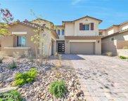 12053 Festivo Avenue, Las Vegas image