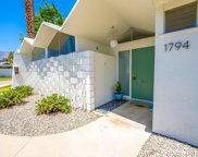 1794 S Araby Drive, Palm Springs image