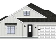 186 Rivers Edge Dr., Conway image
