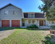 447 Tenney  Drive, Rogue River image