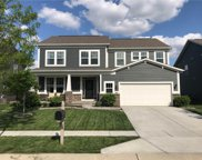 15716 Millwood  Drive, Noblesville image