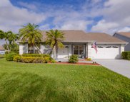 1075 NW Tuscany Drive, Port Saint Lucie image