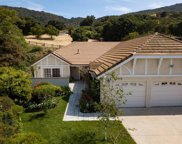 509 Hillsborough Street, Thousand Oaks image