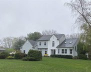 304 E Kelly Dr Dr, Galloway Township image