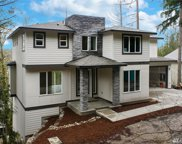 1019 206th Ave NE, Sammamish image