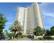 19501 W Country Club Dr Unit #2605, Aventura image