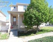 2284 Evesham Street, Colorado Springs image