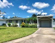 604 Spencer Avenue, Clearwater image