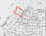 Lot 1 Blk 1 9th Avenue SE, Willmar image