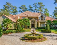 3131 Hassi Point, Longwood image