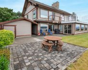 835 Island S Hwy, Campbell River image