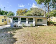 48 Cedar Street, Port Orange image