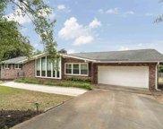 17 Buckhorn Drive, Greenville image