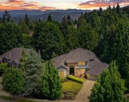 18107 NW Montreux Dr, Issaquah image