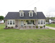 115 Jesse Brown Dr, Goodlettsville image