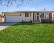 6165 S Vinecrest Dr, Salt Lake City image