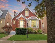 3248 North Plainfield Avenue, Chicago image