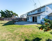 1591 Orchard Drive, Newport Beach image