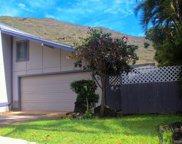 825 Papalalo Place, Oahu image