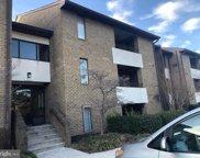 509 Florida   Avenue Unit #204, Herndon image