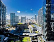 55 Sw 9 St Unit #2501, Miami image