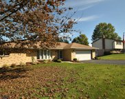 1012 Crabapple Drive, State College image