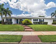 216 Costello Road, West Palm Beach image