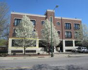 7720 West Touhy Avenue, Chicago image