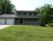 303 CRESCENT Drive, Archdale image