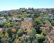 948     Bel Air Road, Los Angeles image