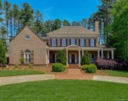 6063  Foggy Glen Place, Weddington image