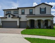 1354 Patterson Terrace, Lake Mary image