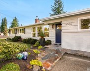 16006 10th Ave SW, Burien image