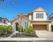 1211 Halifax Way, San Ramon image