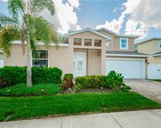 3840 79th Street N, St Petersburg image