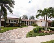 1466 NE 57th Ct, Fort Lauderdale image