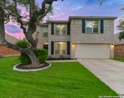 15523 Portales Pass, Helotes image
