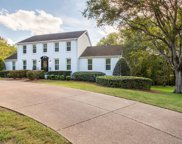 6300 Laurelwood Dr, Brentwood image
