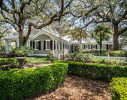 161 Twelve Oaks Dr., Pawleys Island image