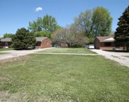 20175 14 Mile Rd, Clinton Township image