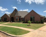 1204 NW 187th Circle, Edmond image