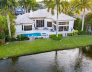 3415 Windsor Place, Boca Raton image