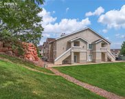 3770 Penny Point Unit E, Colorado Springs image