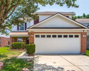 10810 Orchard Springs Drive, Houston image
