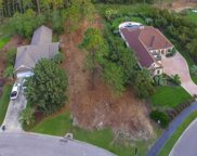 4478 Port Rush Trail, Myrtle Beach image