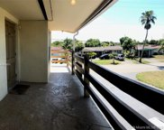 3030 Nw 43rd Ter Unit #207, Lauderdale Lakes image