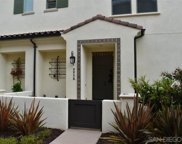 16174 Veridian Cir, Rancho Bernardo/4S Ranch/Santaluz/Crosby Estates image